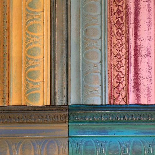 chalkpainttiles